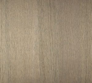 Demerara Oak Silver Grey hardwood flooring