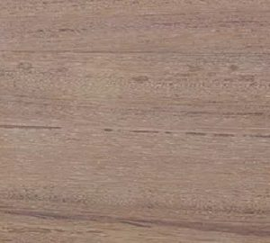 Demerara Oak Super White hardwood flooring