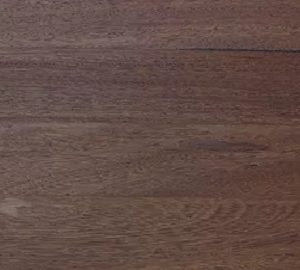 Demerara Oak Walnut hardwood flooring