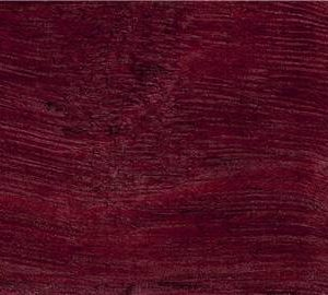 Purpleheart flooring from FloorIt